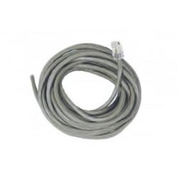 Kabel UTP SEVEN Network-Line