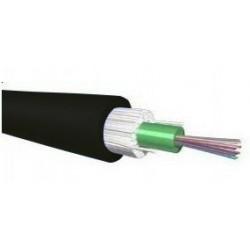 Kabel światłowodowy 4J G.652D zewnętrzny PE 1,5kN Belden