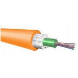 Kabel światłowodowy 4J G.652D uniwersalny LSOH 1,5kN-Belden