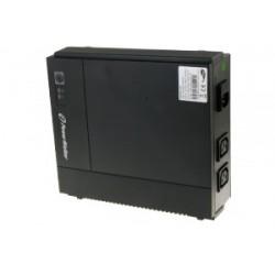 Zasilacz UPS Power Walker Offline 800VA 2X IEC C13 OUT