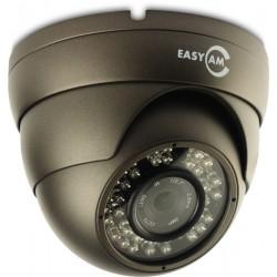 KAMERA IP EASYCAM EC-230D