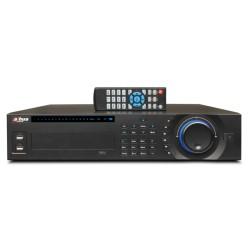 REJESTRATOR IP DAHUA DHI-NVR4832