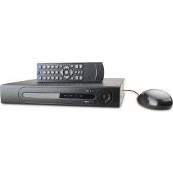 Rejestrator EC-7816T 1010