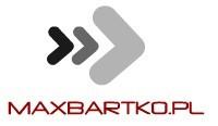 Maxbartko